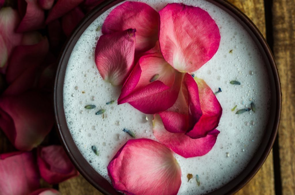 Ayurvedische Kaffee-Alternativen für Vata, Pitta & Kapha, die wirklich wach machen